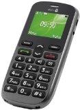 Doro PhoneEasy 508 SIM-Free Mobile Phone