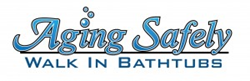 Senior Bathing Supplier Introduces No-Charge Drop Shipping on Roll in Showers and Hydrotherapy Walk in Tubs