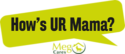 MegCares Transforms the Concept of Alert Systems for Seniors Aging in Place