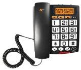 Topcom TS-6651 Big Button Telephone