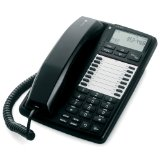 Doro AUB 300I Business Telephone – Black